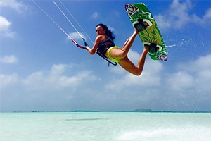 Nancy_kitesurfing