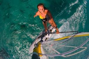 Nancy_windsurfing
